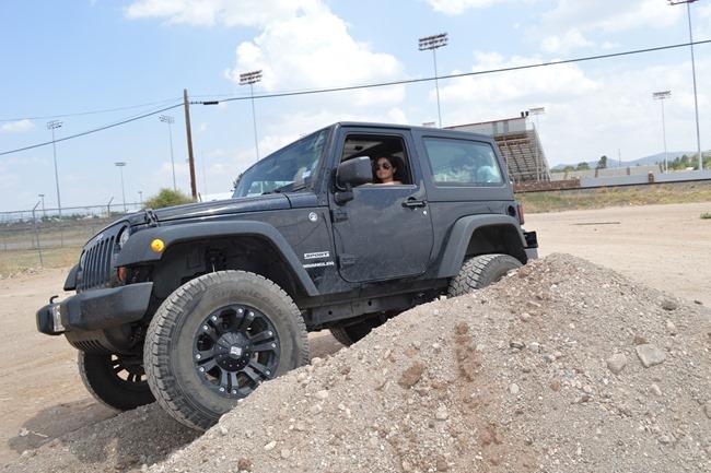 jeep wrangler janelle baughn