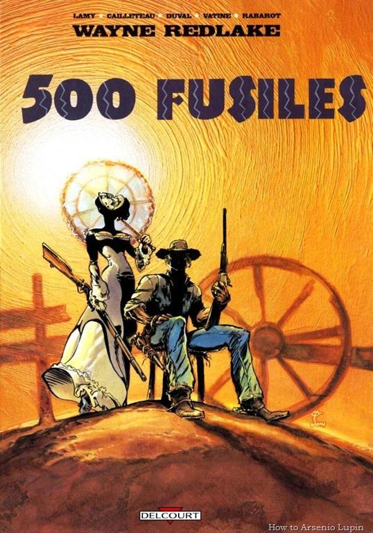 500 Fusiles_Lamy_Esp.pdf-000