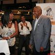 Sponsors Awards Reception for KiKis 11th CBC - IMG_1546.jpg