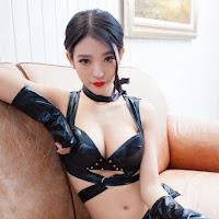 [XiuRen] 2013.12.21 NO.0066 陈大榕 0041.jpg