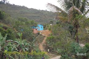 Casas de Mision Vivienda en Araira