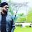Suraj Maurya's profile photo