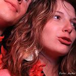 27.04.11 Katusekontsert The Smilers + aftekas CT-s - IMG_6095_filtered.jpg