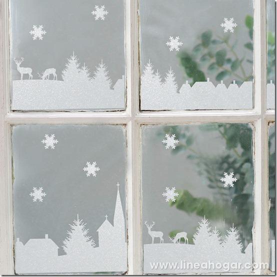 ventanas  (3)