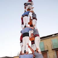 17a Trobada de les Colles de lEix Lleida 19-09-2015 - 2015_09_19-17a Trobada Colles Eix-135.jpg