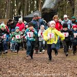 2014.04.12 Tartu Parkmetsa jooks 3 - AS20140412TPM3_063S.JPG