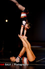 Han Balk Agios Theater Avond 2012-20120630-128.jpg
