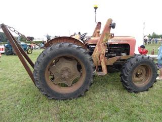 2016.09.04-012 tracteur