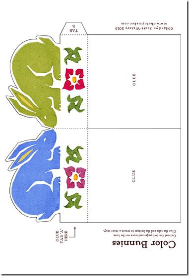 cajas conejos imprimir (2)