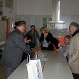 13. državno tekmovanje o sladkorni 2011 - IMG_0806.JPG