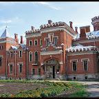 Замок принцессы Ольденбургской 006.jpg