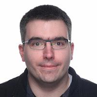 Profile photo of Henning Hoefer