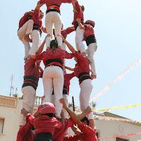 Diada Festa Major Calafell 19-07-2015 - 2015_07_19-Diada Festa Major_Calafell-67.jpg