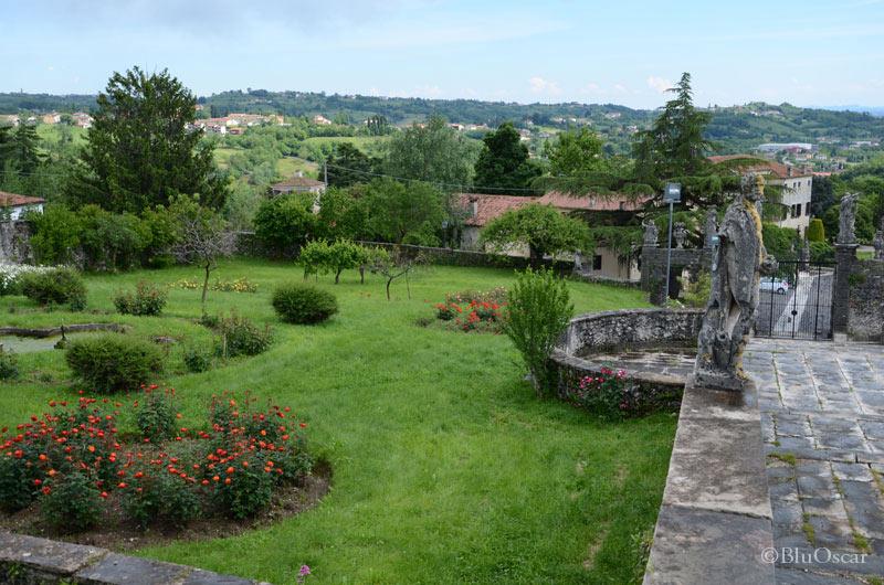 Villa Piovene 15