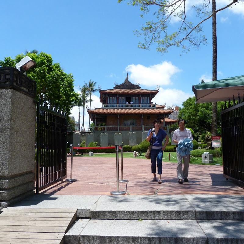 Fort Provintia