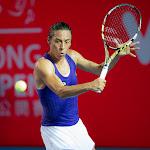 Francesca Schiavone - Prudential Hong Kong Tennis Open 2014 - DSC_4795.jpg