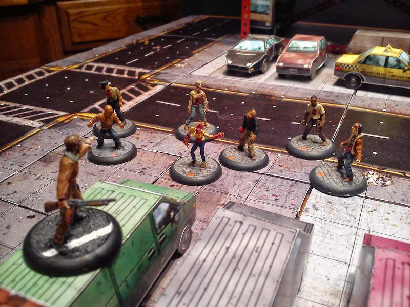 Campaña de La Era Zombie: La Zona Muerta DSC_0298