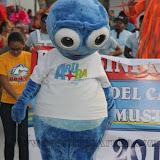 Apertura di pony league Aruba - IMG_6830%2B%2528Copy%2529.JPG