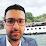 Nadhir Khemakhem's profile photo