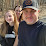 Patrick Drainer's profile photo