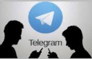 Cara Mengatasi Telegram Tidak Bisa Login Simak Disini Aja