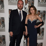 OIC - ENTSIMAGES.COM - Jonathan Sothcott at the  Going Bongo - UK film premiere June 4th 2015 Photo Mobis Photos/OIC 0203 174 1069