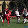 240911-fotbal-hnevotin-konice-16.jpg