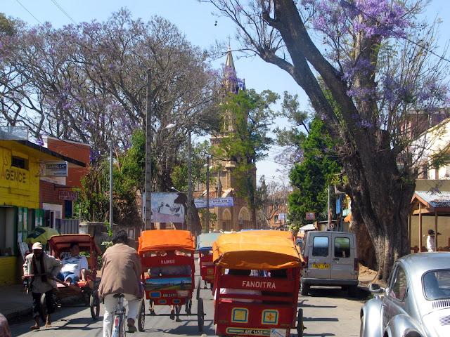 صور من مدغشقر Madagascar 14846334564