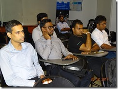 Sri Lanka IT Pro - Suhail Jamaldeen - Suhail Cloud (3)