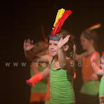fsd-belledonna-show-2015-134.jpg
