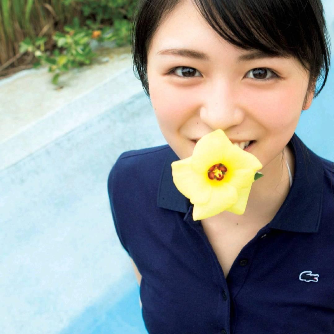 naganeru015.jpg