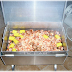 How a Commercial Crab Steamer Can Improve Your Business
