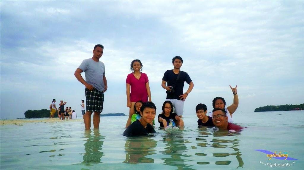 Pulau Harapan pentax 21-22 Maret 2015  33