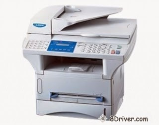 Download Brother MFC-9800J printer driver, learn about ways to deploy