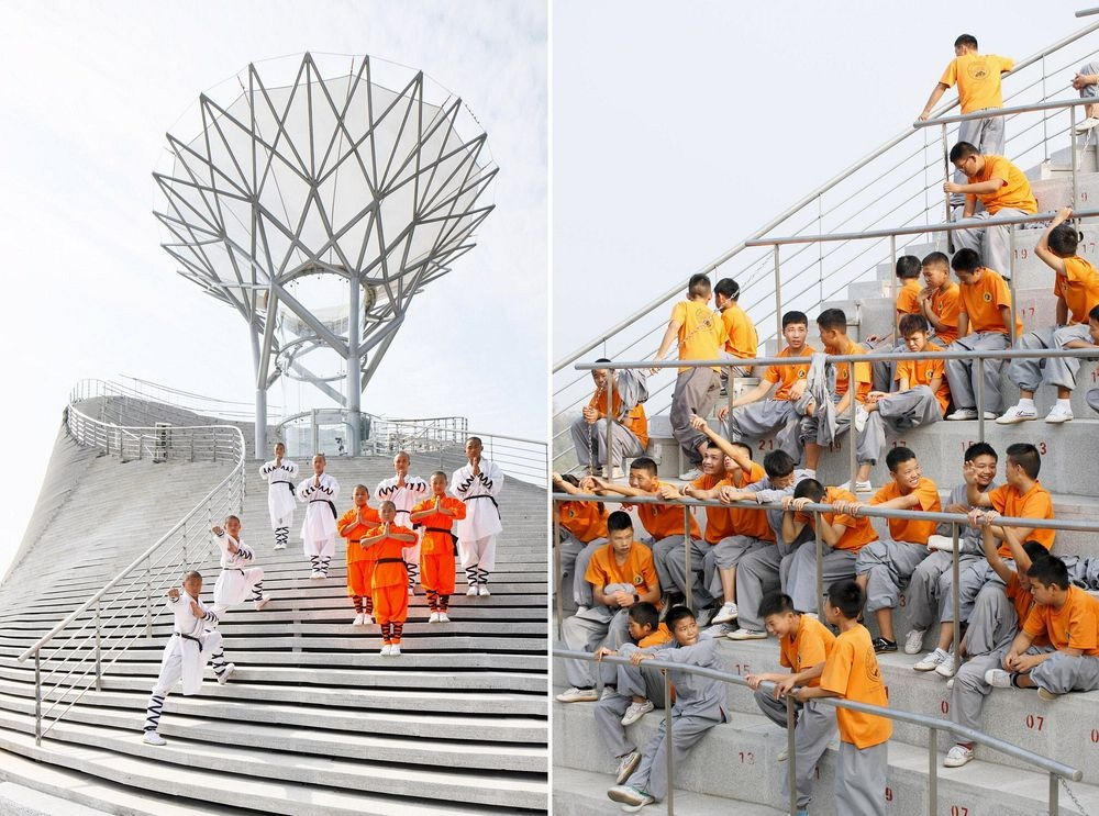 shaolin-flying-monks-temple-7