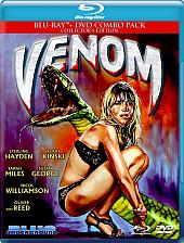 Venom[3]