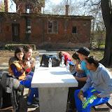 Víz világnapja a Balokányban - 1941463_717423488308958_1941452614_o.jpg
