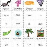 jogo das sílabas Q.jpg