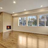 Fireplace - fireplace1.jpg