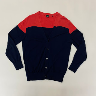 Paul Smith Cardigan
