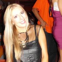 Dawn Michelle Wilson's avatar