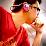 pribadi prananta's profile photo