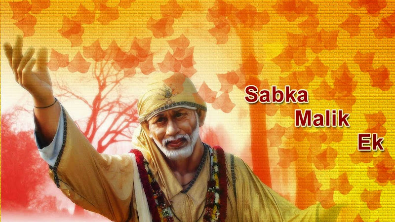 Top 60 Hd Sai Baba Images High Quality 2019 Happy Holi 2019