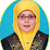 Ummu Syifa Insyirah's profile photo