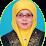Ummu Syifa Insyirah's profile photo