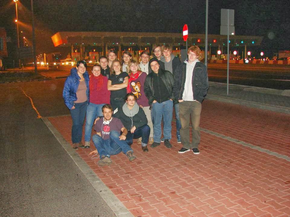 KGHM 2012 - 3.jpg