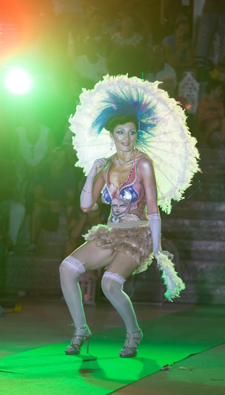 IMG_5326 Color Sea Festival Bodypainting 2018