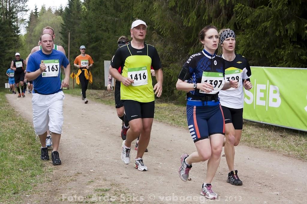 2013.05.12 SEB 31. Tartu Jooksumaraton - AS20130512KTM_411S.jpg