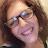 Jill Marcum avatar image