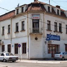 Smotra, Smotra 2006 - P0210412.JPG